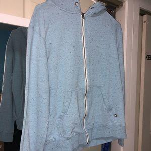 Dickies men hoodie